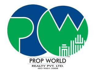 Industrial Plots In Noida For Sale