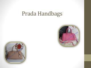 Luxtime.su/ prada-handbags