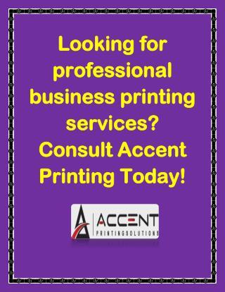 sticker printing nyc