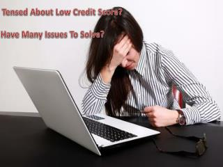 No Credit Check Loans- Meet Unfavourable Cash Crunches