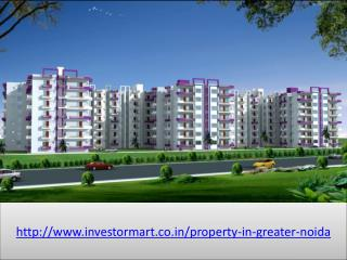 Jaypee Spa Court Residential Project Greater Noida