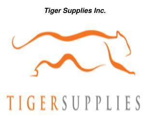 Browse tigersupplies.com for Pilot Supplies