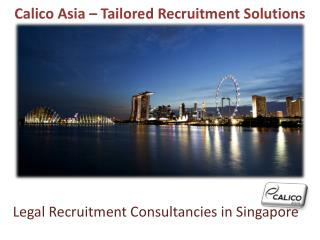 Providing best requirement solutions