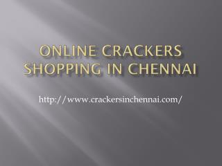 online crackers shopping in chennai