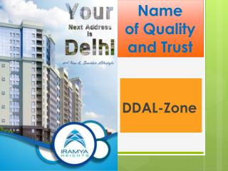land pooling policy|3BHK in L Zone- iramya.com