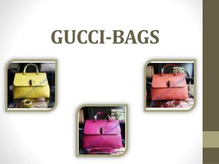 Luxtime.su/gucci-bags