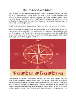 Vastu Consultant Services in Jaipur India | Vaastuved