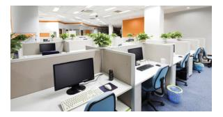 Office Cleaning Services | iCleaners Commercial Cleaning Services