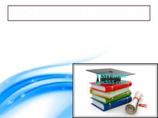 XMGT 216 professional tutor / XMGT 216dotcom