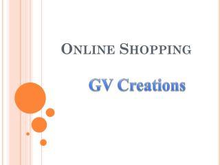 GV Creations