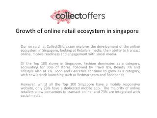 http://www.slideboom.com/presentations/1323696/Growth-of-online-retail-ecosystem-in-singapore