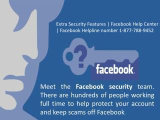 #1-877-788-9452#||Facebook Customer Support