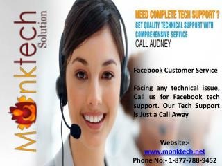 #1-877-788-9452#|Facebook Support phone number number