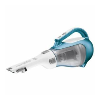 Black and Decker Dustbuster chv1410L