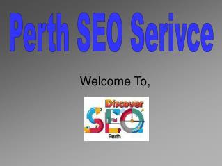 Perth SEO Copywriter | Copywriting | Content Marketing Strategy Perth
