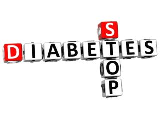 Diabetes Solution By A2ZDiet-Plan