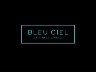 Luxury Apartments, Condos & Penthouses In Uptown Dallas TX | Bleu Ciel