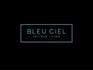 Luxury Apartments, Condos & Penthouses In Uptown Dallas TX | Bleu Ciel