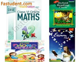 Reference Books - Buy Mathematics Books, Science Books, English Books and other Reference Books online