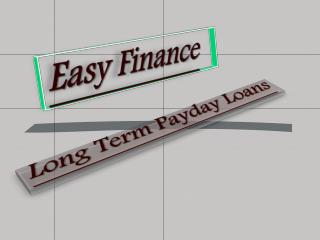 Get Long Term Loans to Manage All Financial Urgencies