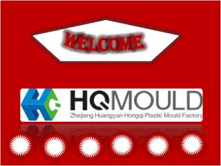 Buy Qualty Mould from HQMOULD