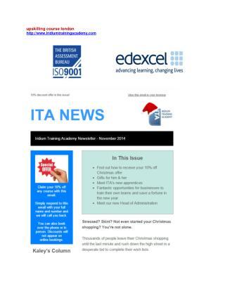 SIA Training Courses London