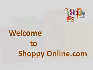 Coming Soon   Biggest  Online shopping Store with  Variety  of  Products