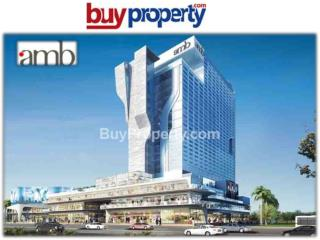 AMB Selfie Square Buy Property in Gurgaon || Commercial office