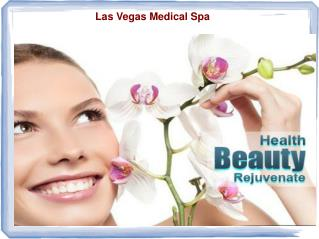 Best Cosmetic Medical Spa