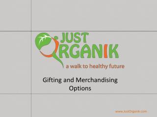 Diwali Gift Box. Organic Green Coffee