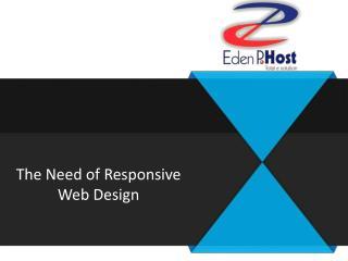 Top Responsive Website Design Toronto
