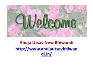 Ahuja Utsav