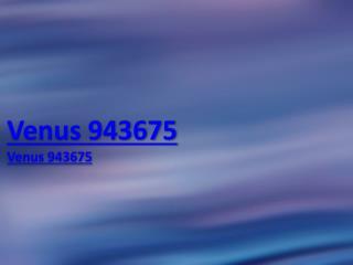 Cheap Venus 943675 for sale by summerbridal com