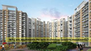 Where to buy a 3 BHK flat for sale in Bangalore?