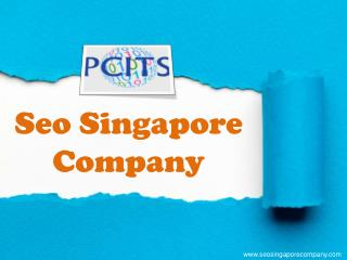 Web Development Company Singapore | Web Design Singapore