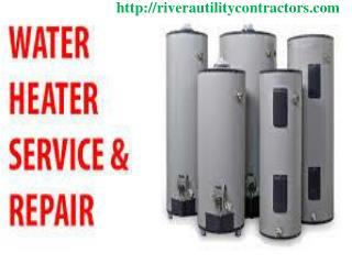Water Heater Service Albuquerque NM, Plumbing Repairs Albuquerque NM