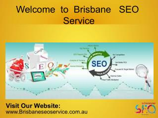 SEO Brisbane  | facebook marketing  | SEO Services Brisbane