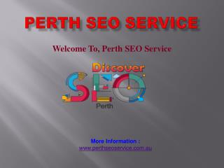 Best SEO perth Services | Perth SEO Copywriter | Content Marketing Strategy Perth