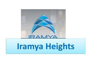 DDA Lzone|| iramya.com