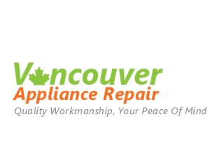 Appliance Repair Vancouver