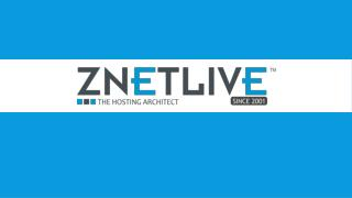 ZNetLive: India's Best Web Hosting Company