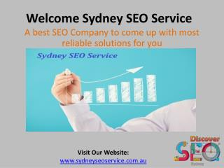 Search Engine Marketing | SEO Sydney | Internet Marketing