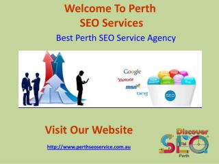 Best perth SEO Services   Best Marketing Company Perth    Online Marketing Consultant