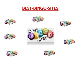 Best bingo offers