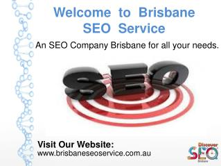 facebook  marketing | facebook Advertising | Brisbane SEO