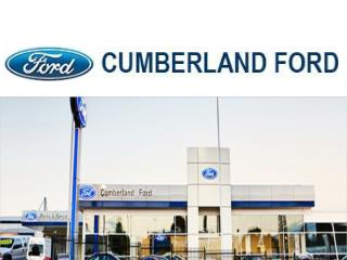 New and Used Ford Car Dealer in Sydney