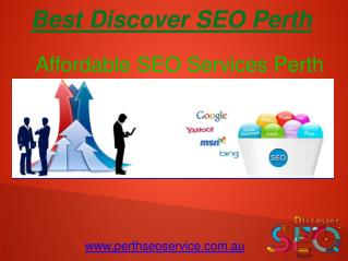 SEO Company perth | adwords management perth | PPC Service Perth