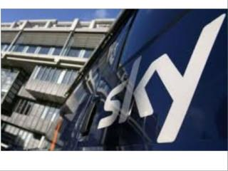 Call Sky on 0843 515 8193 | Information on calling Sky