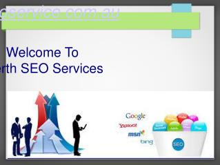 Best SEO Agency perth | web marketing experts Perth
