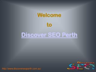 best Facebook advertising  Service | Discover SEO Perth